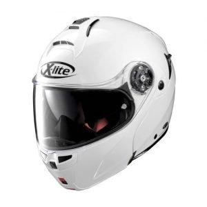 X-Lite X-1004 Bianco lucido