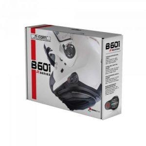 N-Com B601 R singolo
