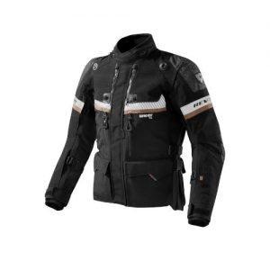 3193fe59e80b Abbigliamento e Accessori - Petr..assi Della Moto - Roma