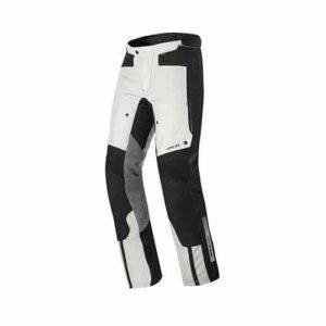 Defender-Pro-Gtx-Pantaloni-Grigi