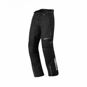 Defender-Pro-Gtx-Pantaloni-Neri