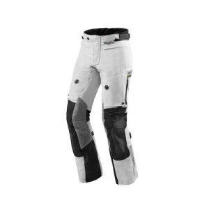 Revit-Dominator 2-Pantaloni-FPT078_011_bianco_fronte