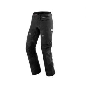 Revit-Dominator-Pantaloni-Neri_fronte