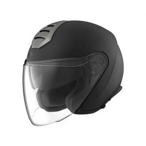 Schuberth_M1_Black