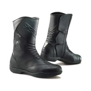 TCX-URBAN-WATERPROOF-NERO