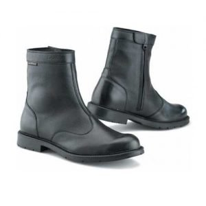 Tcx Urban Waterproof Nero