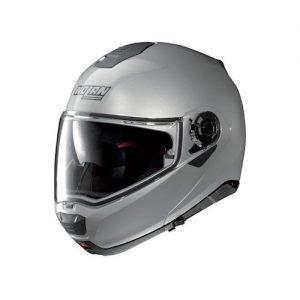 N100-5 SPECIAL N-COM S.Silver 11