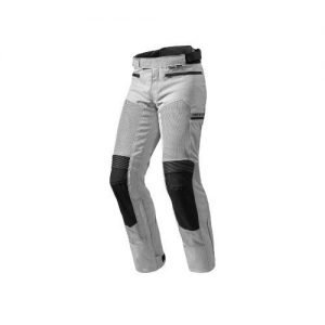 Revit Tornado 2 Pantaloni Argento
