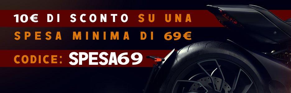 Sconto SPESA69