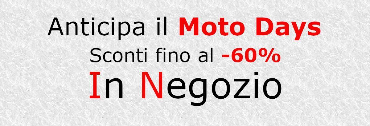 Petr...assi della Moto Speciale Moto Days