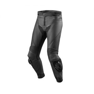 REVIT-Pantaloni-VERTEX-GT-FPL036_1011-NERO-Fronte