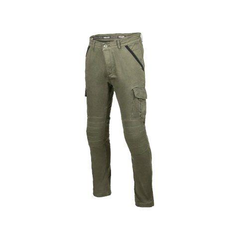 Hevik Harbour Pantalone Cargo