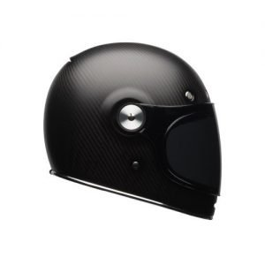 Bell Bullit Carbon Casco Integrale