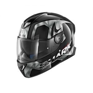 Shark Skwal 2 Tryon casco integrale
