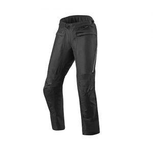 REVIT-Pantaloni-FACTOR-4-FPT091_0011-NERO-Fronte