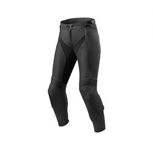 REVIT-Pantaloni-XENA-3-LADIES-FPL038_0011-NERO-Fronte