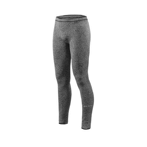 REVIT-Pantaloni-AIRBORNE-LL-FTU209-0140-GRIGIO-SCURO-Fronte