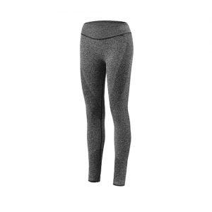 REVIT-Pantaloni-AIRBORNE-LL-LADIES-FTU210-0140-GRIGIO-SCURO-Fronte
