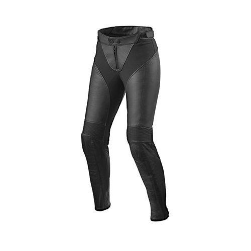 REVIT-Pantaloni-LUNA-LADIES-FPL037_0011-NERO-Fronte