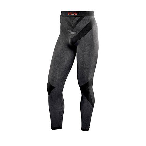 TCX-25400-ALL-SEASON-PANTA-NERO-FRONTE