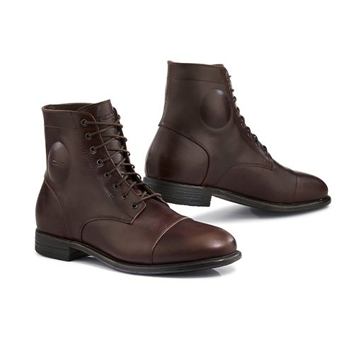 TCX-METROPOLITAN_DARK-BROWN-7524