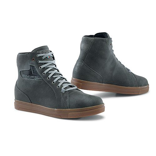 TCX-STREET-ACE-WP_GREY-NATURAL-RUBBER-9406W