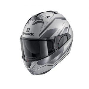 SHARK-EVO-ES_yari-mat_SAK-FRONTE-HE9804