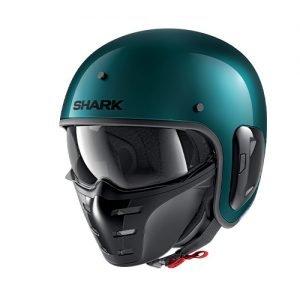 SHARK-S-DRAK2_blank_GGM_front_HE2760