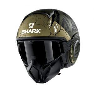 SHARK-STREET-DRAK_crower-mat_GKG_34fronte_HE3318