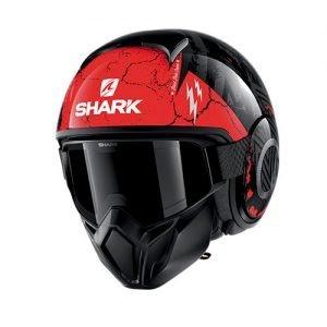 SHARK-STREET-DRAK_crower_KAR_34dietro_HE3317
