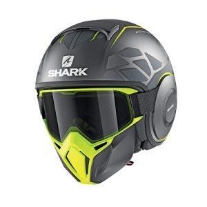 SHARK-STREET-DRAK_hurok-mat_KBK_34Lfront_HE3312