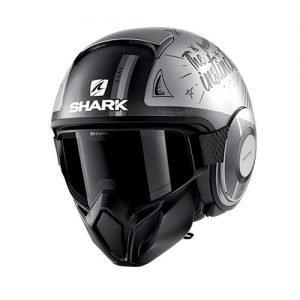 SHARK-STREET-DRAK_tribute-mat_SAA_34fronte_HE3320