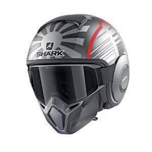 SHARK-STREET-DRAK_zarco-mat_ASR_34Lfront_HE3316