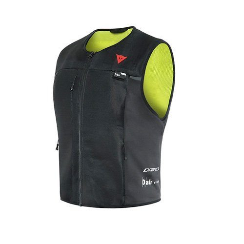 Dainese Airbag Smart Jacket