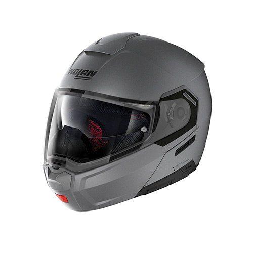 Nolan casco N90-3 Classic