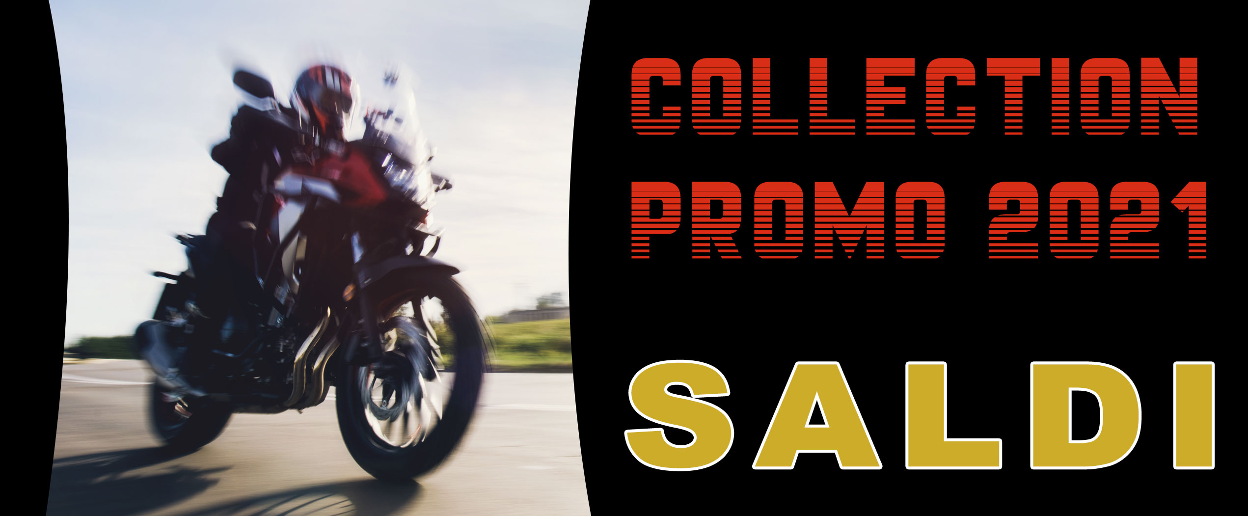 Collection Promo 2021